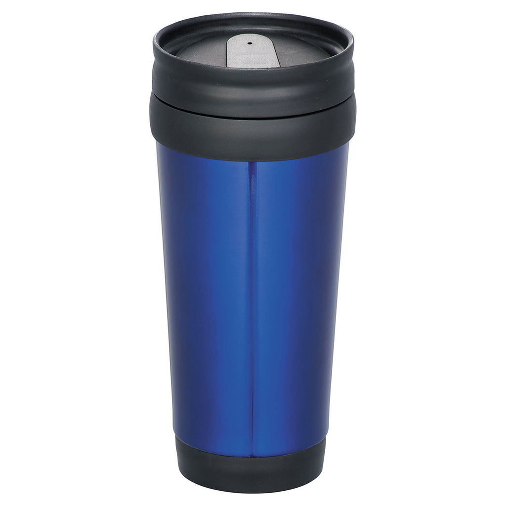 Bullet Blue Redondo 14oz Travel Tumbler