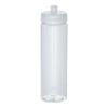 sm-6803-bullet-white-bottle