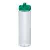 sm-6803-bullet-green-bottle