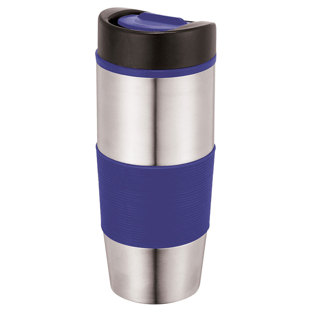 Bullet Royal Blue Cozumel 17oz Tumbler