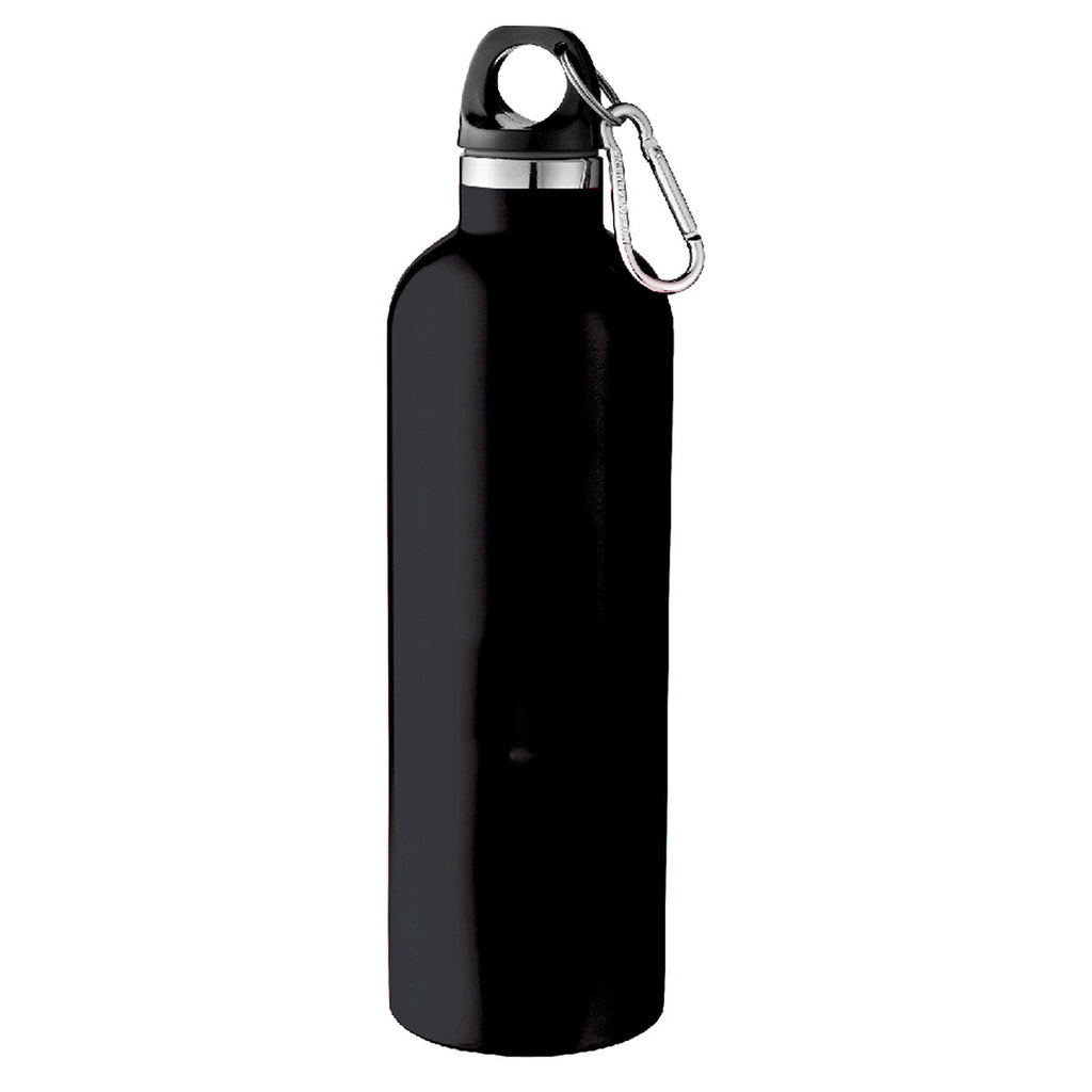Bullet Black Atlantic 18oz Vacuum Bottle