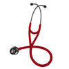 sm104-spectrum-red-cardiology-stethoscope