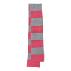 sp02-sportsman-light-red-scarf