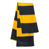 us-sp02-sportsman-navy-scarf