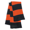 sp02-sportsman-neon-orange-scarf