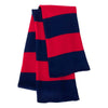 us-sp02-sportsman-grey-navy-scarf
