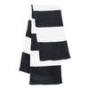sp02-sportsman-light-navy-scarf