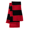 us-sp02-sportsman-red-scarf