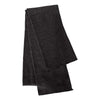us-sp02-sportsman-charcoal-scarf