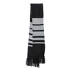 sp07-sportsman-black-scarf