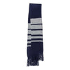 sp07-sportsman-navy-scarf