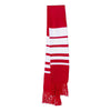 sp07-sportsman-red-scarf
