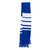 sp07-sportsman-blue-scarf