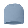 sp08-sportsman-light-blue-beanie