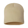sp08-sportsman-light-brown-beanie