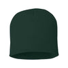sp08-sportsman-forest-beanie