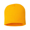 sp08-sportsman-gold-beanie