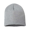 sp08-sportsman-grey-beanie