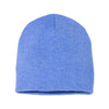 sp08-sportsman-blue-beanie