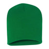 sp08-sportsman-green-beanie