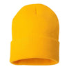 sp12-sportsman-gold-beanie