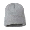 sp12-sportsman-light-grey-beanie