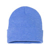 sp12-sportsman-blue-beanie