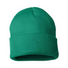 sp12-sportsman-green-beanie