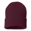 sp12-sportsman-burgundy-beanie