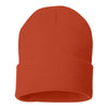 sp12-sportsman-burnt-orange-beanie