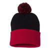 sp15-sportsman-blackwhite-beanie