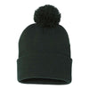 sp15-sportsman-forest-beanie