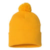 sp15-sportsman-gold-beanie