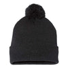 sp15-sportsman-charcoal-beanie