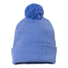 sp15-sportsman-light-blue-beanie