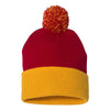 sp15-sportsman-burgundy-beanie
