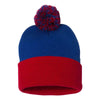 sp15-sportsman-blue-beanie