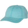sp500-sportsman-light-blue-cap