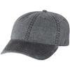sp500-sportsman-black-cap