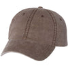 sp500-sportsman-brown-cap