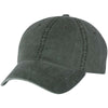 sp500-sportsman-forest-cap