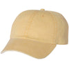 sp500-sportsman-light-brown-cap
