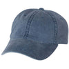sp500-sportsman-navy-cap