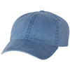 sp500-sportsman-blue-cap
