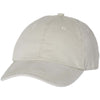 sp500-sportsman-grey-cap