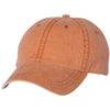 sp500-sportsman-orange-cap