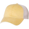 sp510-sportsman-yellow-cap