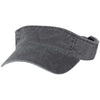 sp520-sportsman-black-visor