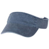 sp520-sportsman-navy-visor