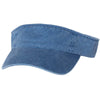 sp520-sportsman-blue-visor
